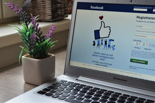 Benefits of Facebook Marketing for Businesses