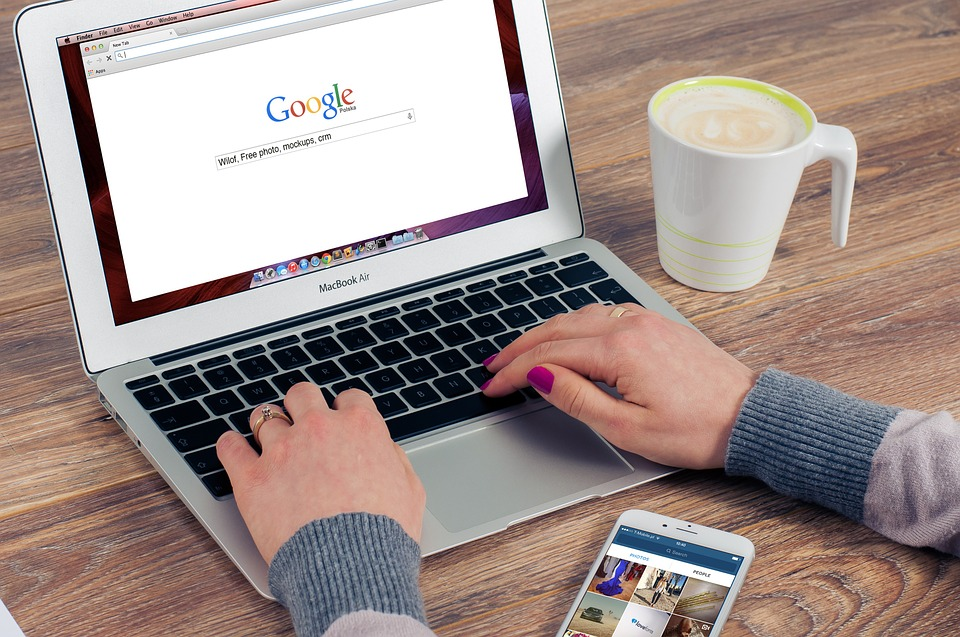 Google My Business Launches New Features to Help SMBs during COVID