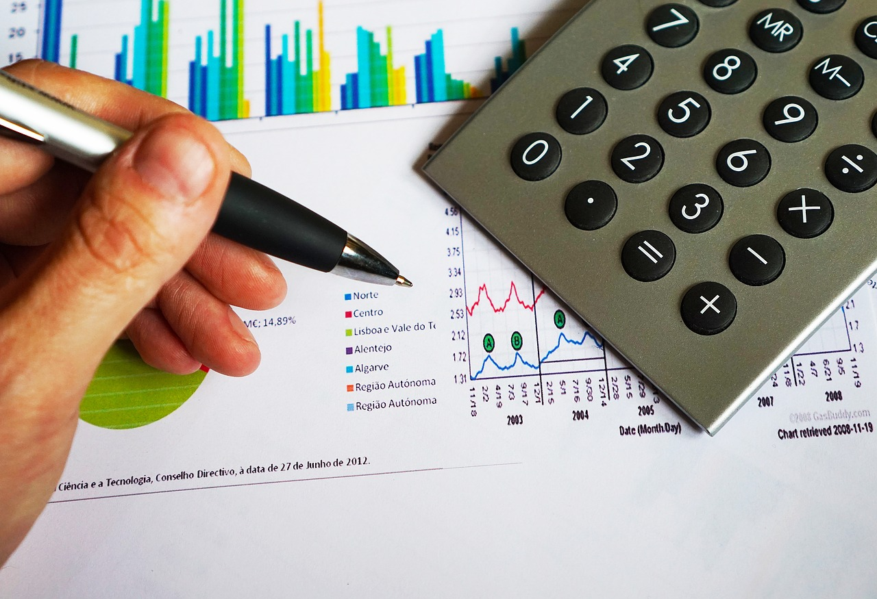 Bookkeeping Marketing: Expanding Your Business with a Comprehensive Strategy
