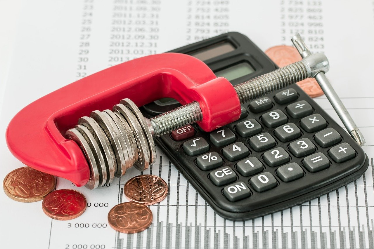 Common Jargon in the Bookkeeping and Accounting Industry