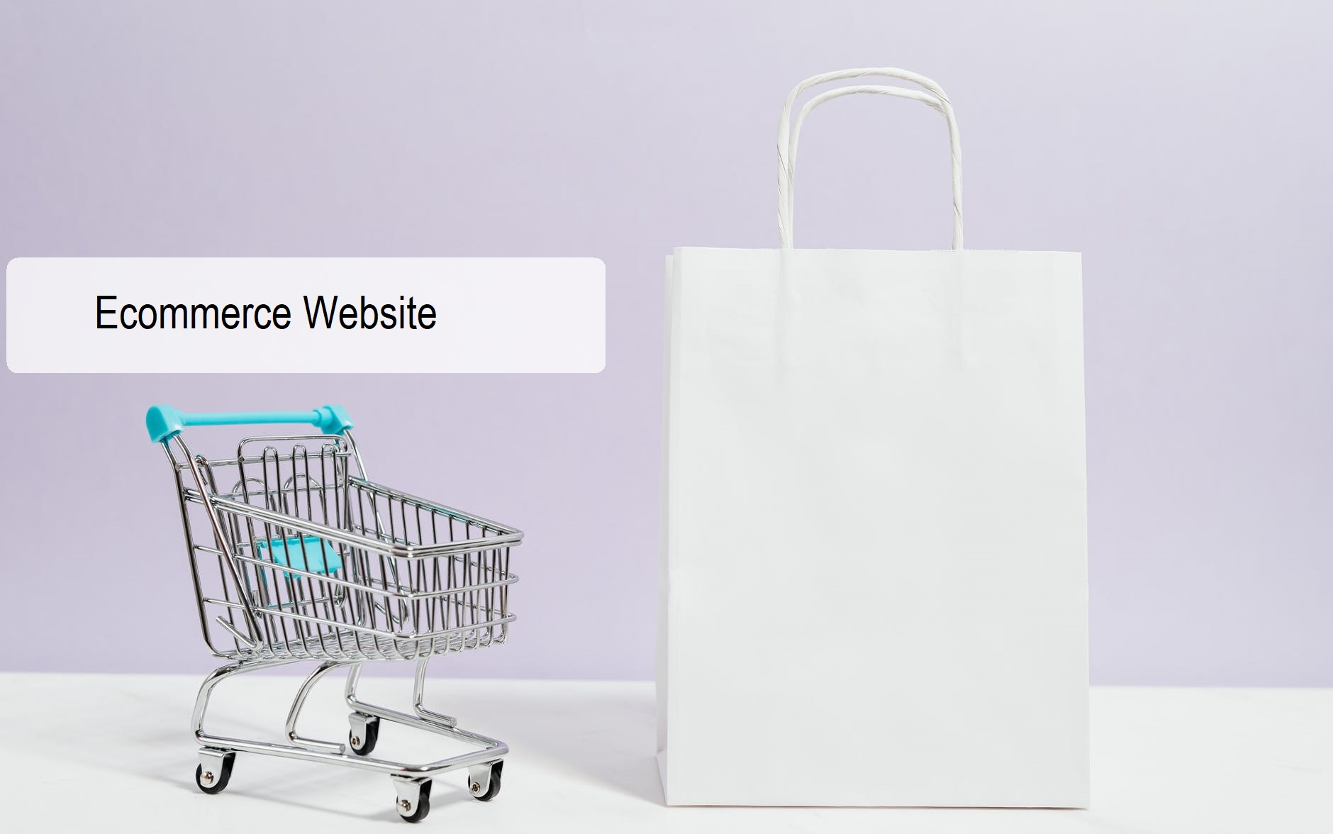Best SEO Features That Make Your Ecommerce Website a Stand-Out One