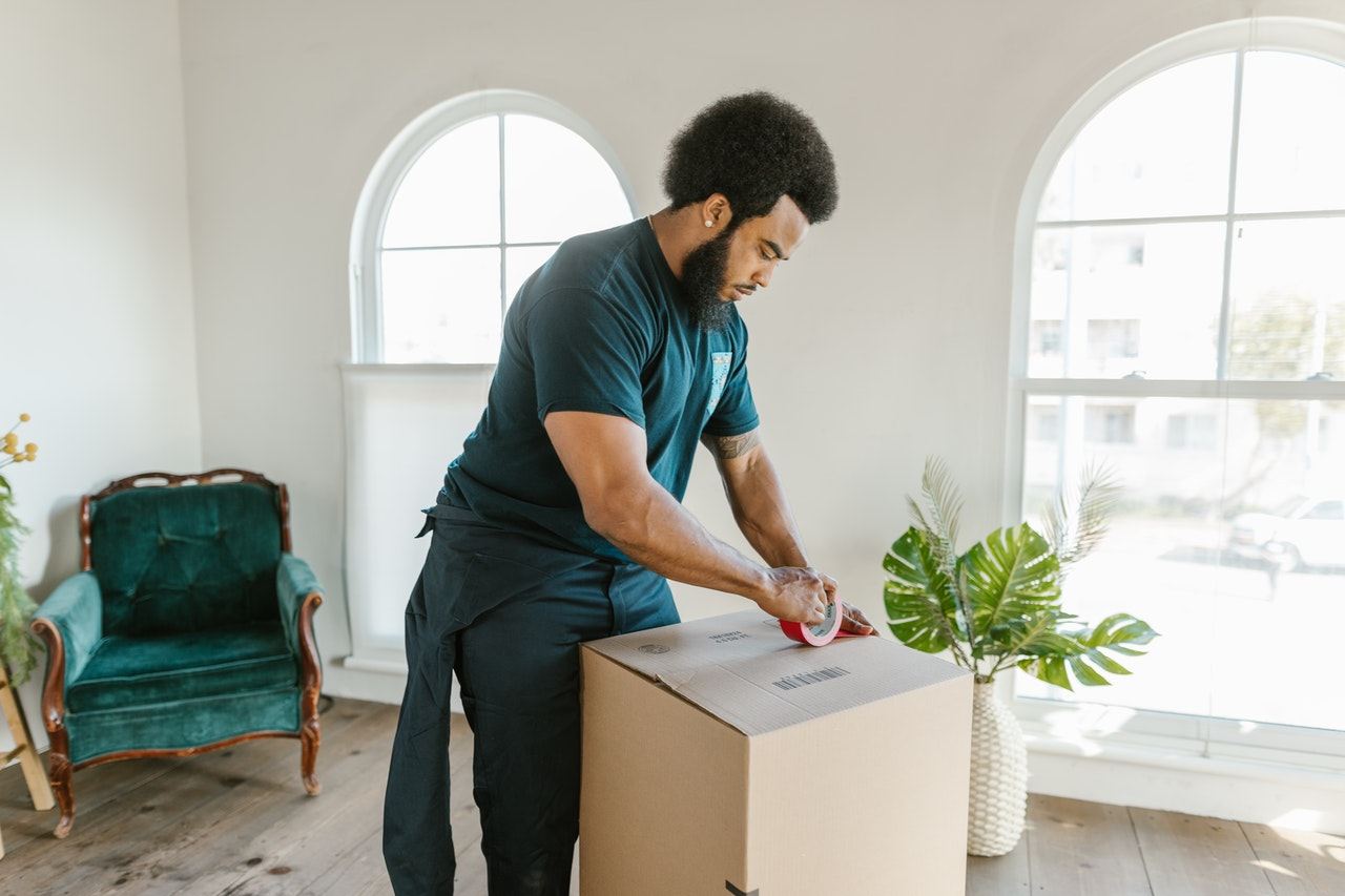 TOP TIPS RECOMMENDED BY PACKERS and MOVERS FOR INTERCITY OR TOWN TRANSFERS