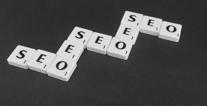 Search Engine Optimization – What is it Good for? Totally Everything