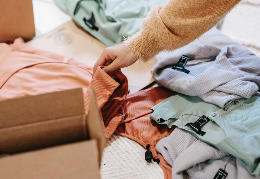Pack Goods Confidently Before Hiring Packers and Movers in Agra and Amristar