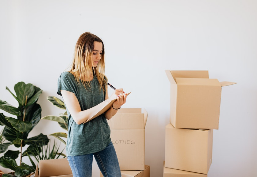 MOVERS AND PACKERS – A COMPREHENSIVE SOLUTION FOR RESIDENTIAL RELOCATION