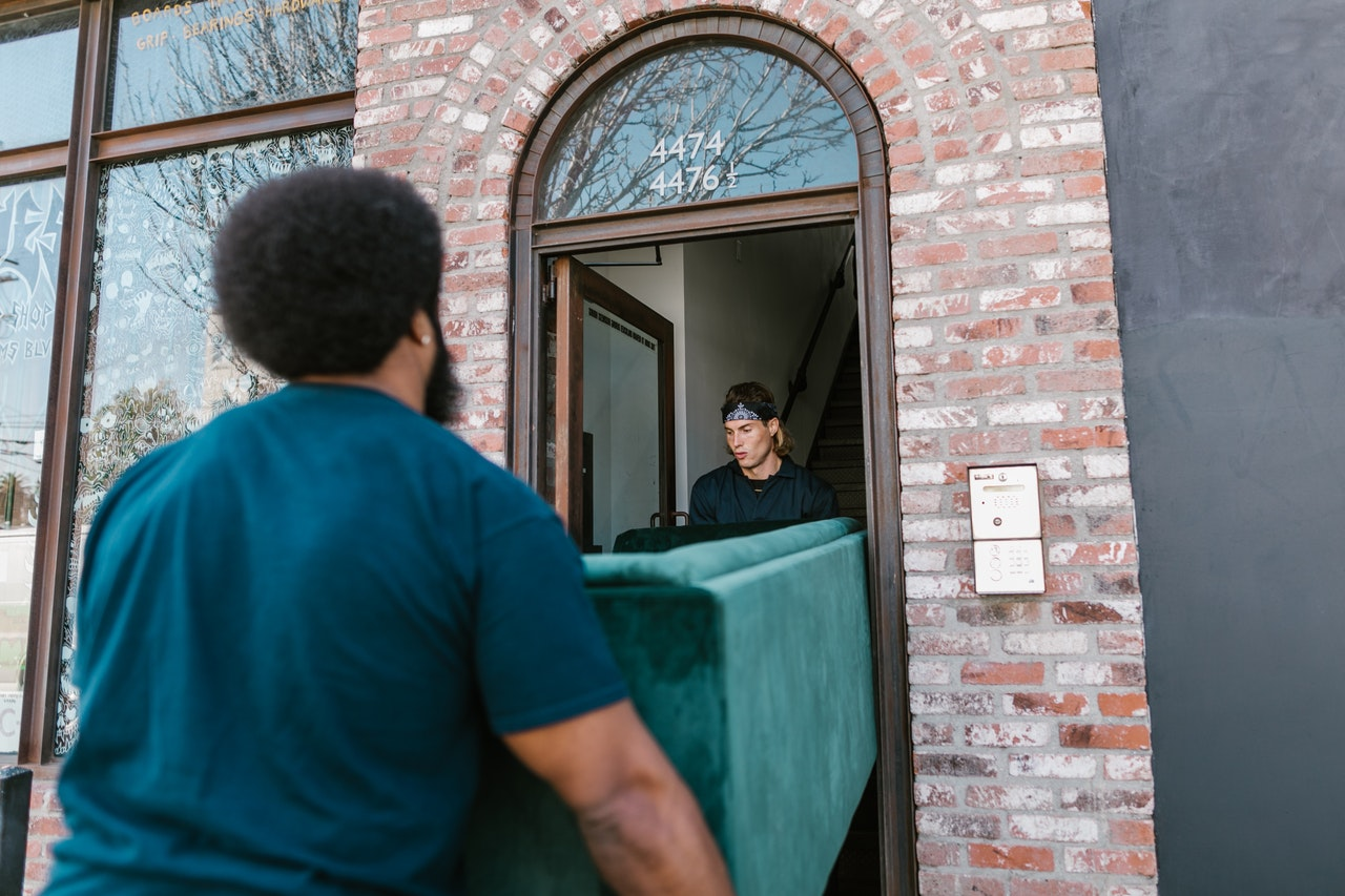 Moving Tips: Who To Notify When You Move