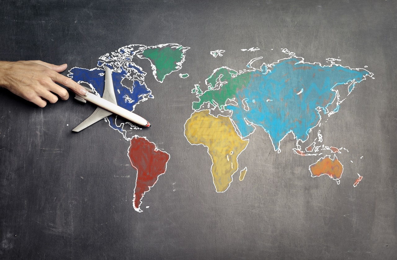 Most Ideal Ways To Deal With Pick Worldwide Movers