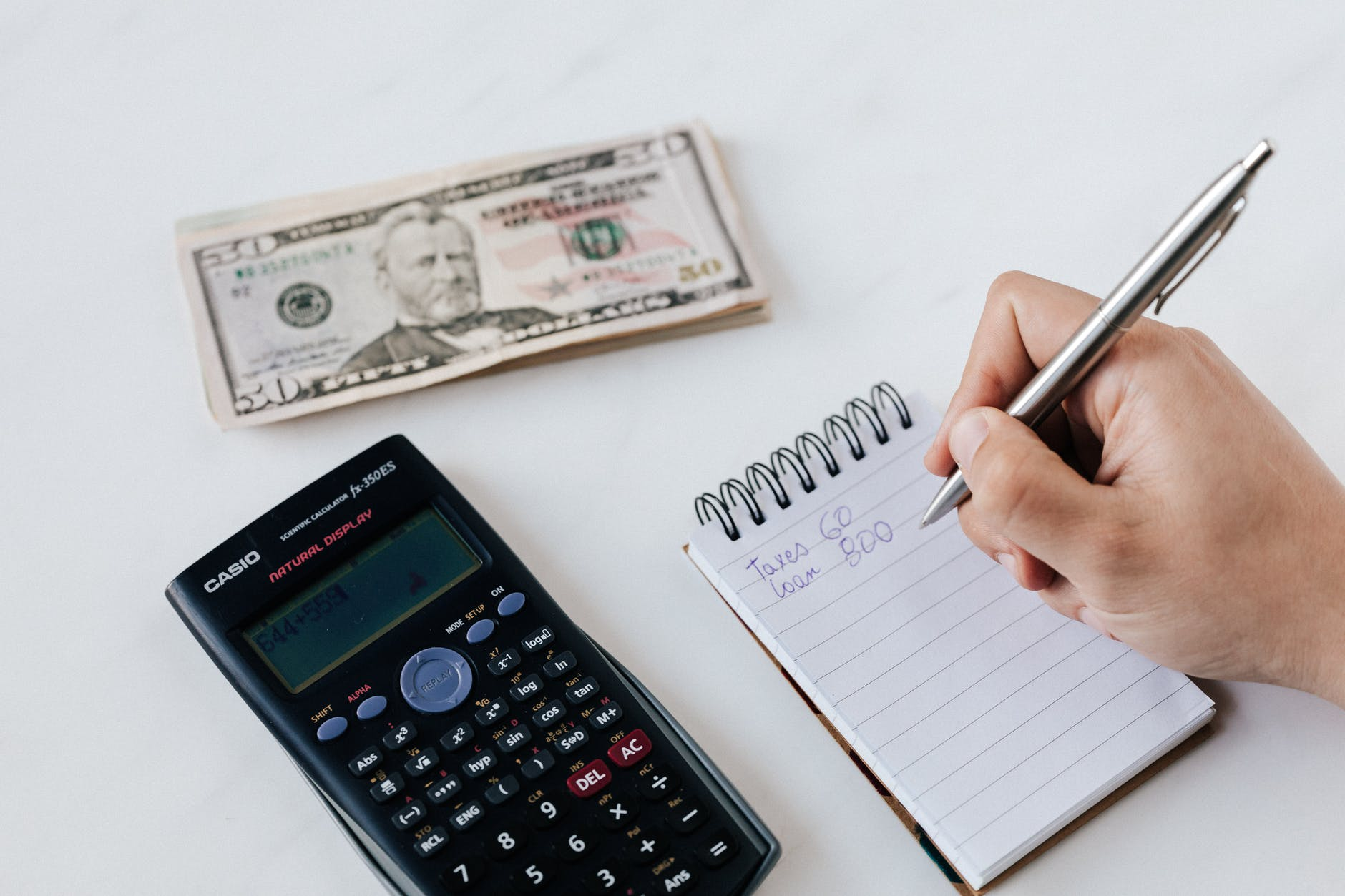What is GAAP in Accounting?