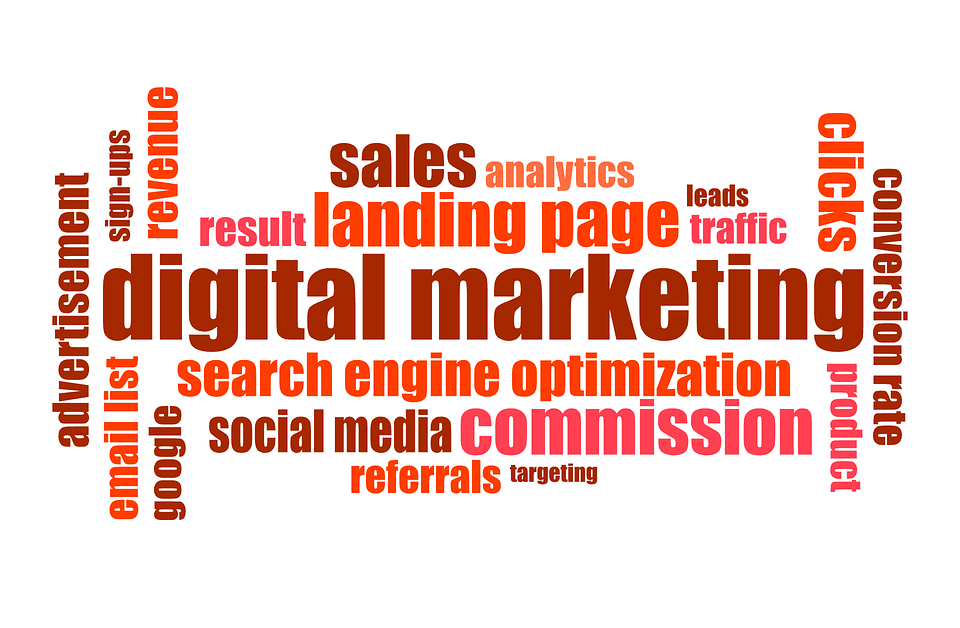 Why Consumer Research is Important to Digital Marketing?