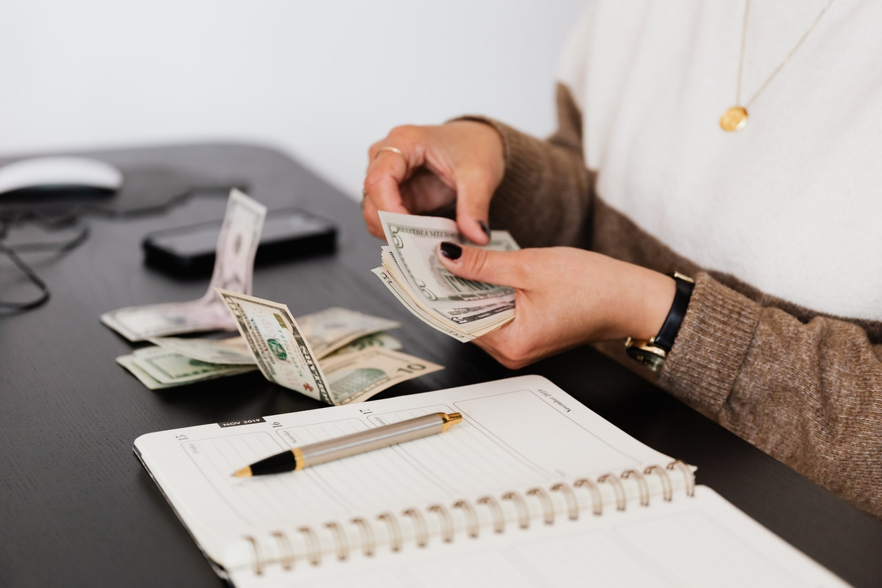 Negative eccentricities that are Sabotaging Your Business Finances
