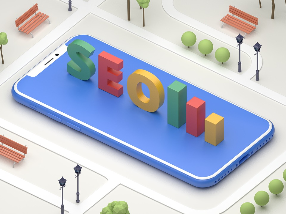 What is Technical SEO and Why It is Important to Get Higher Ranking?