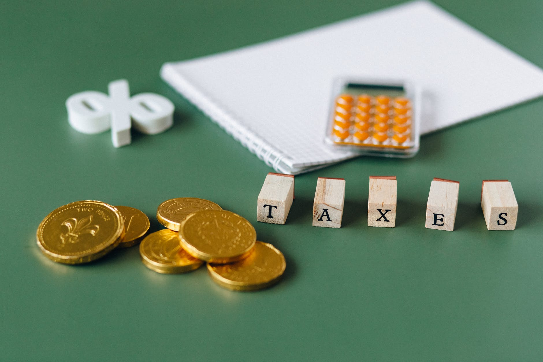 How to Do Estimated Tax Payments for Small Business