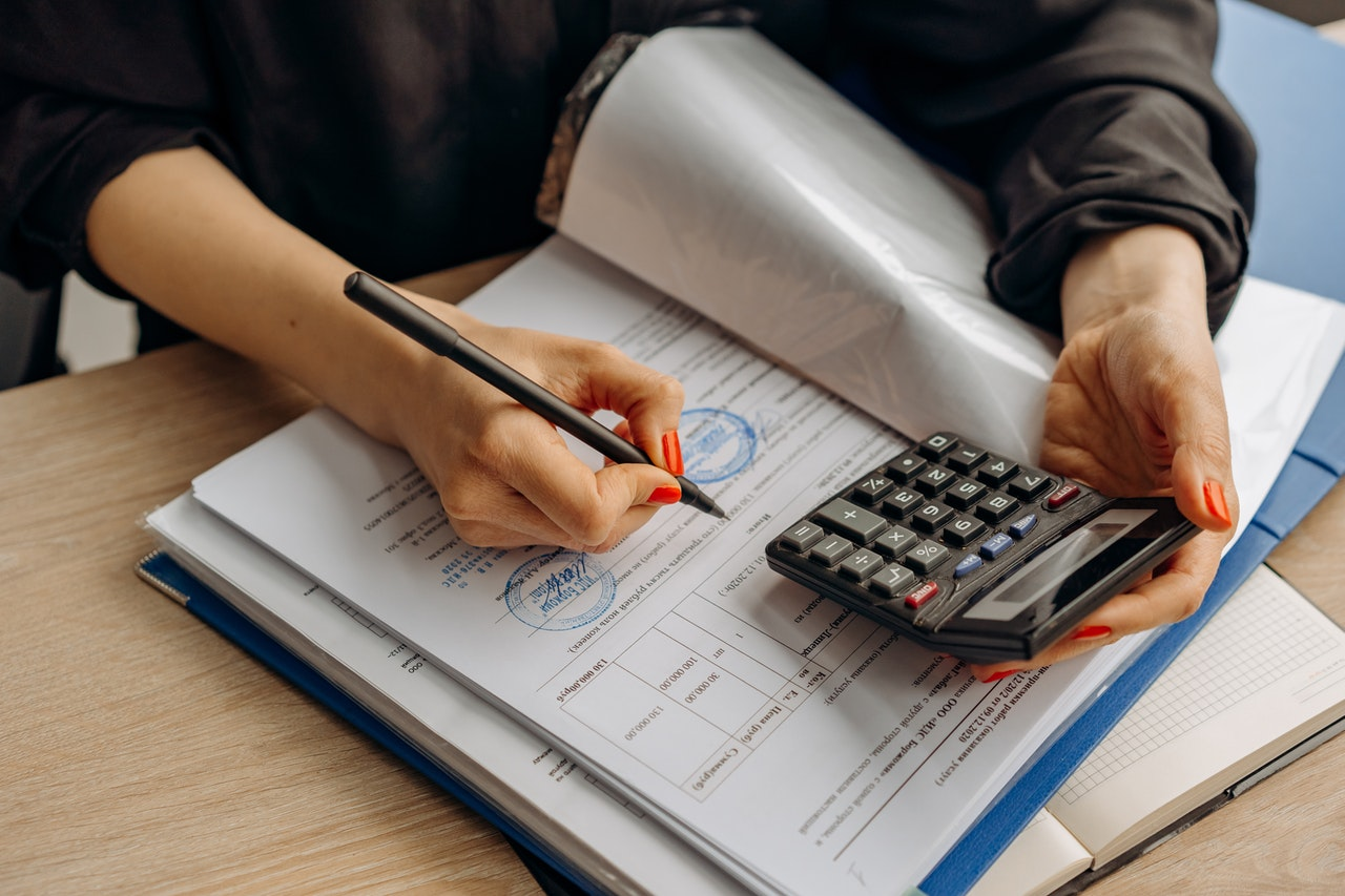 Is It Genuine That You Are Having Trouble Pricing Your Bookkeeping Services?