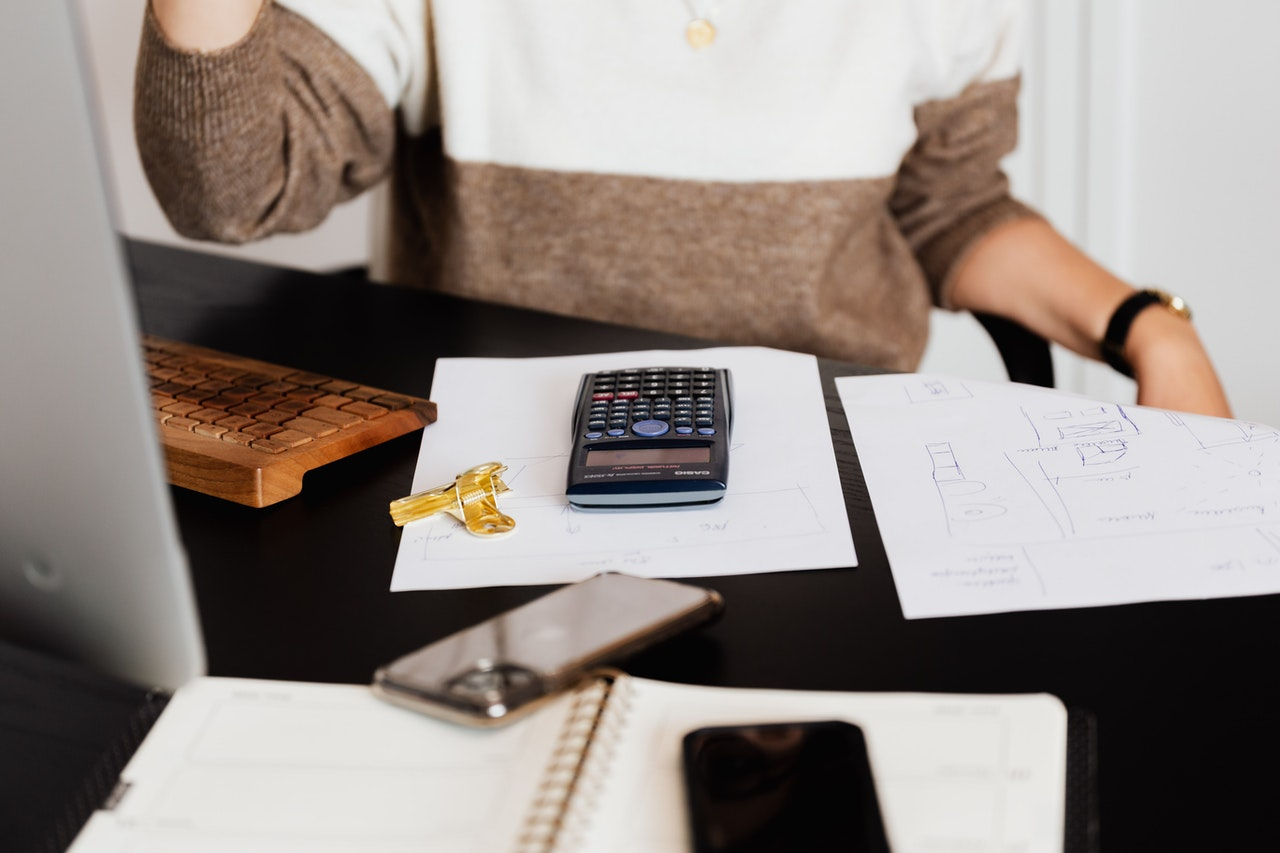HOW BOOKKEEPING FITS INTO CAS and WHY YOU SHOULD SET IT TO AUTOPILOT