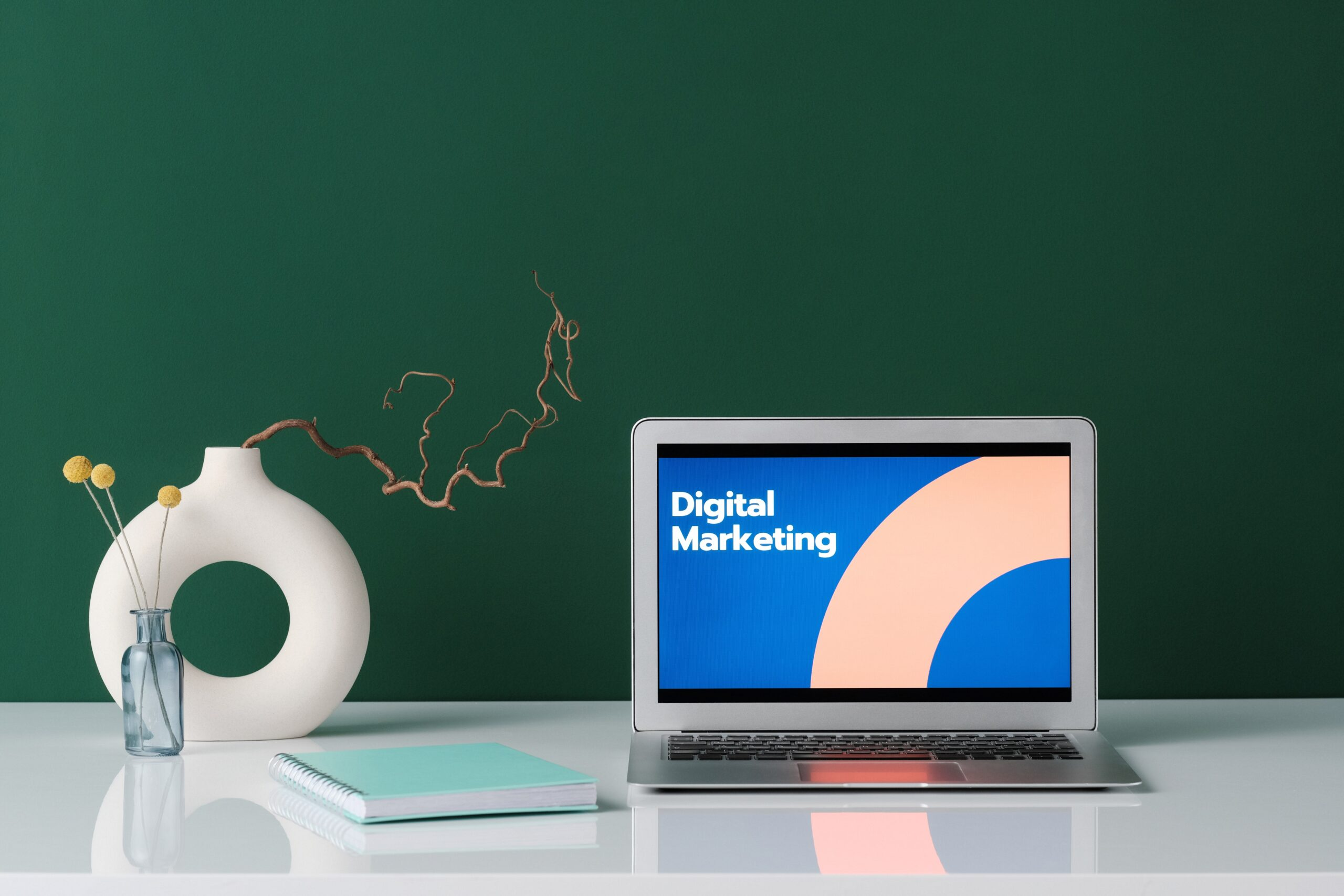 In case You Are Thinking To Hire Digital Marketing Agency