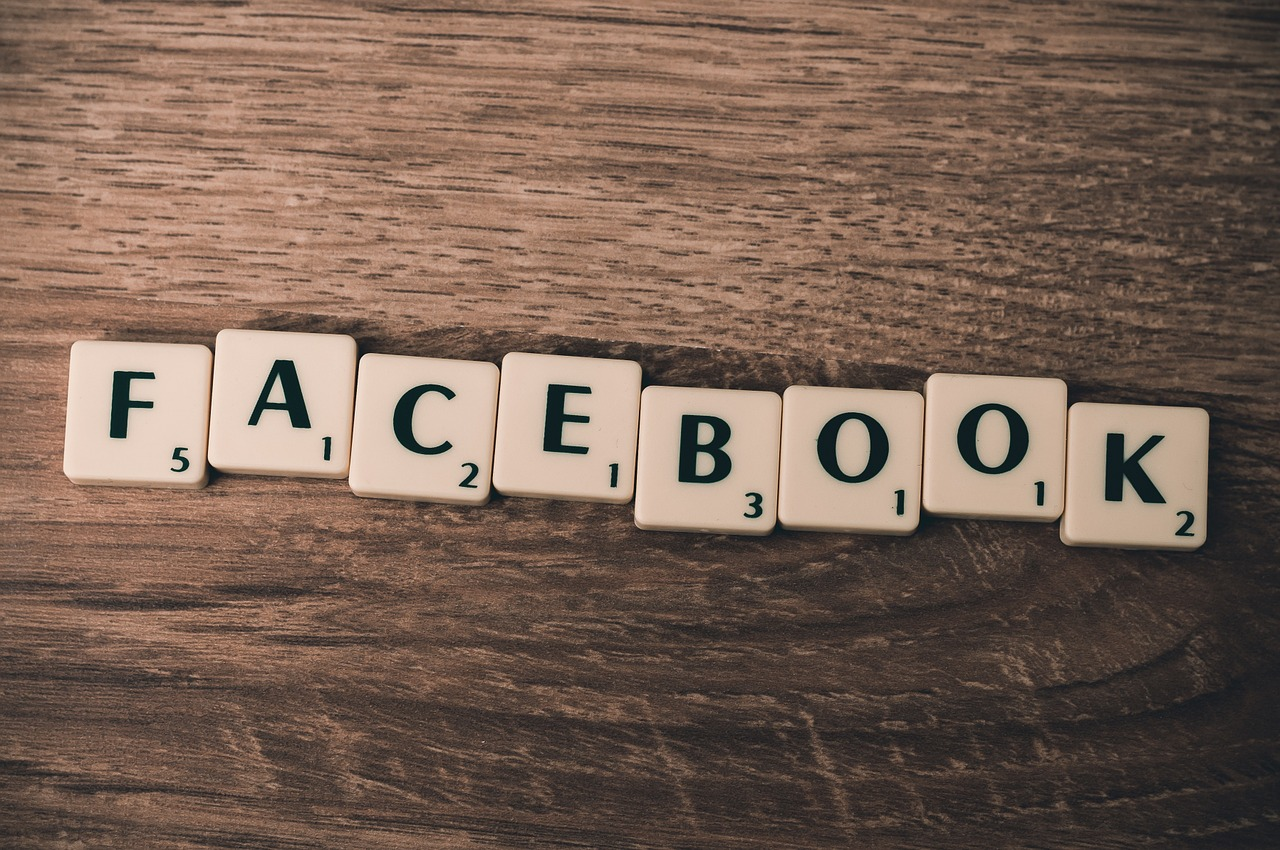 8 Executioner Facebook Challenge Thoughts for Business
