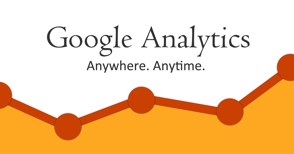 Instructions to Calculate Your SEO ROI Using Google Analytics