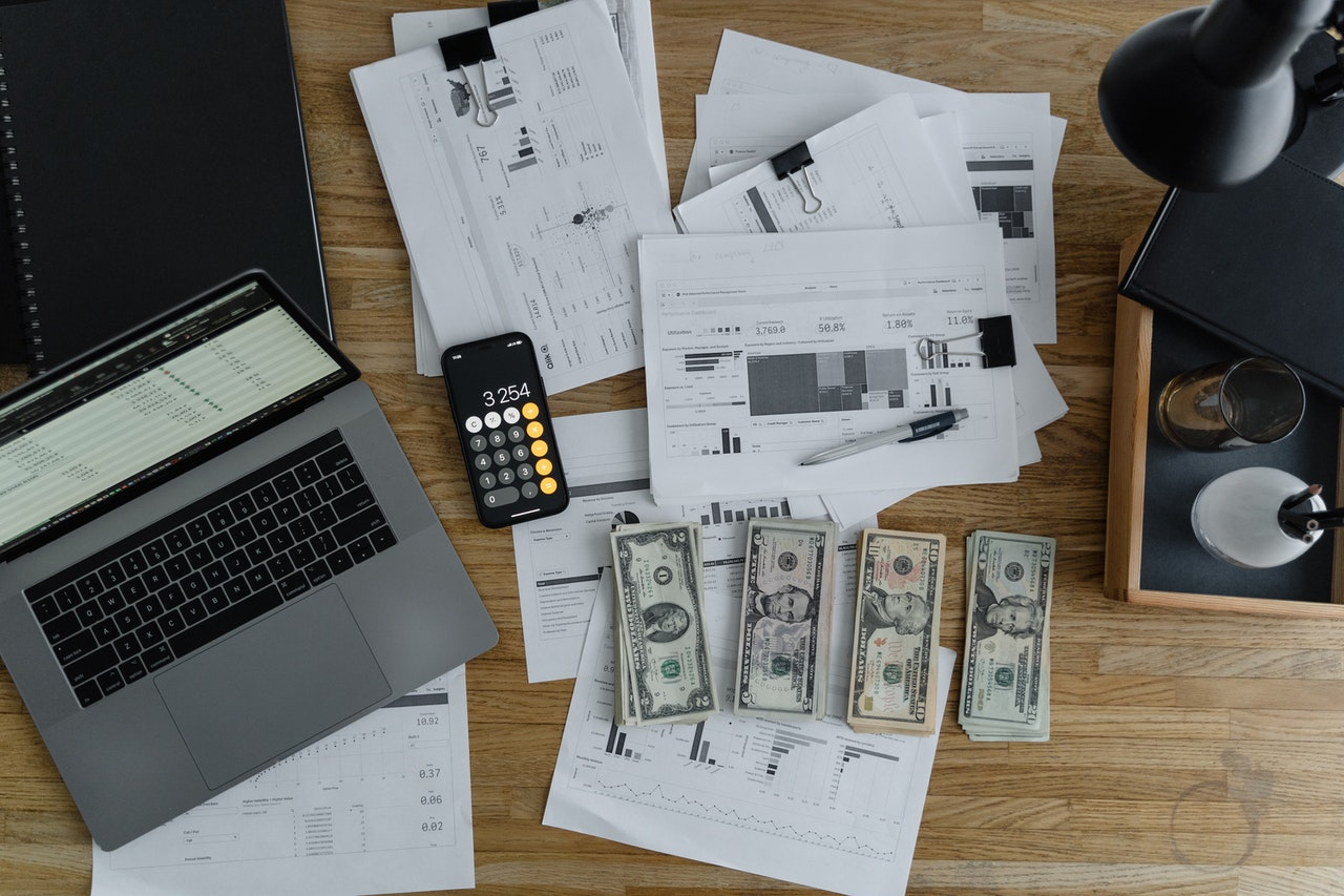 Outsourcing Bookkeeping Benefit For Organizations