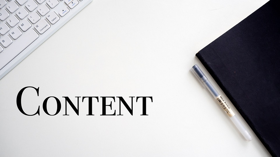 How Market Research Helps in Optimizing Content and Revenue Generation?