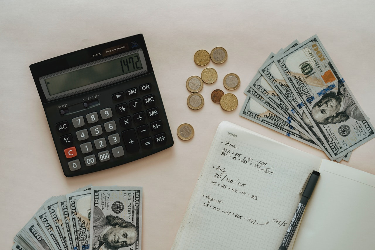 7 Reasons Your Startup Needs Payroll Processing Software